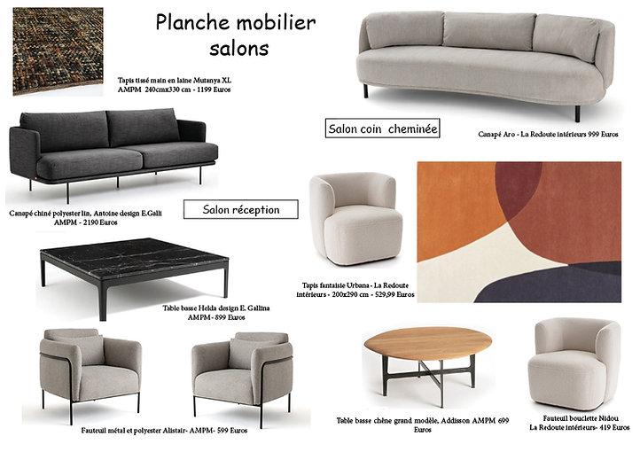 Planchemobilier3.jpg