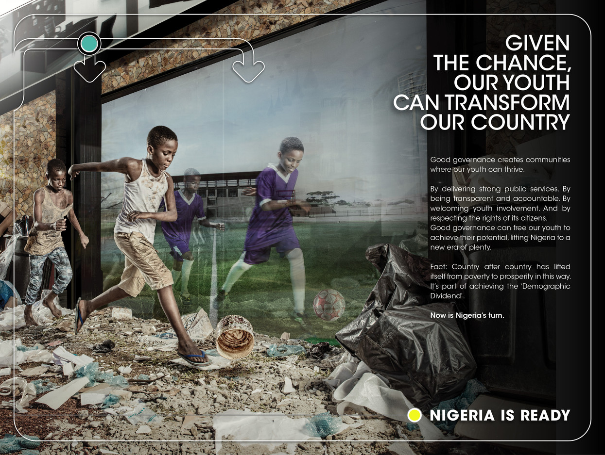 DD_Posters_60x80 NIGERIA-GOVERNANCE-01.j