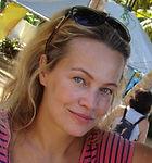 Nathalie Profile picture.jpg