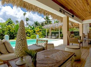 caribean villa Mahona las terrenas.jpg