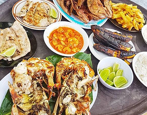 Food-fresh-fish-las-terrenas.jpg