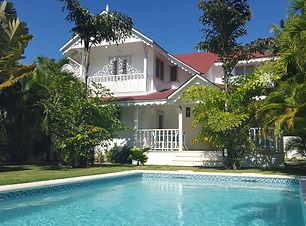 Villa Martine Las Terrenas.jpg