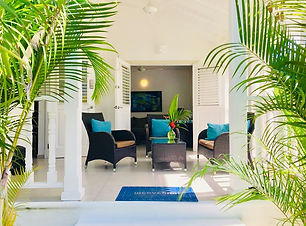 Beach Villa Las Terrenas $75night.jpg