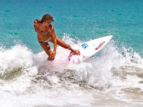 Surf Las Terrenas.jpg