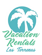 Vacation Villa Rentals Las Terrenas Dominican Republic