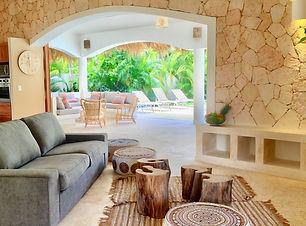 caribbean beach villa.jpg