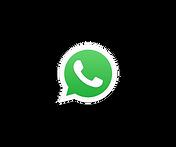 Whatsapp logo website.png
