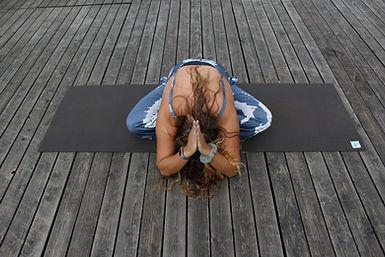 yoga dankbaarheid.JPG