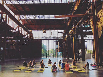yoga werkspoorkathedraal.jpg