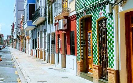 City-tour-Valencia-el-cabanyal.jpg