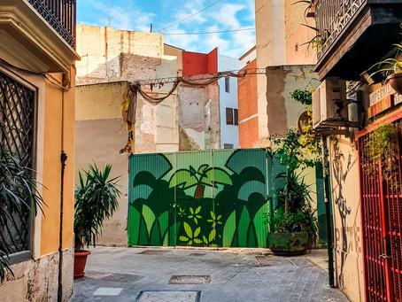 Zijn de dagen in Spanje veel langer of lijkt dat maar zo?