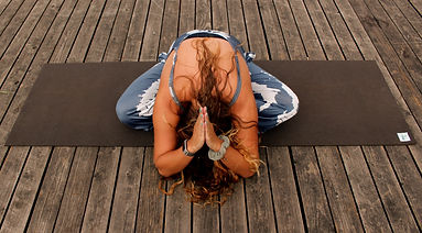 yoga%20dankbaarheid_edited.jpg