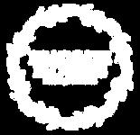 V2 - White Logo - No Background.png