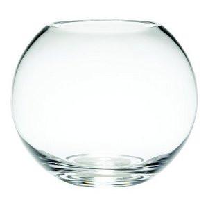 24cm Fish bowl