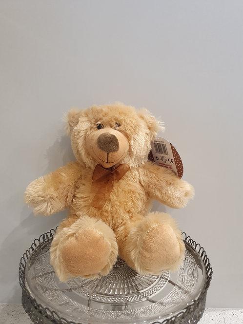 Fawn Teddy