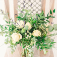 Tamsin Bouquet