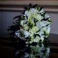 Laura Bouquet