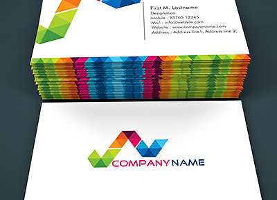 Printing services hull colour house print business cards business cards reheart Image collections