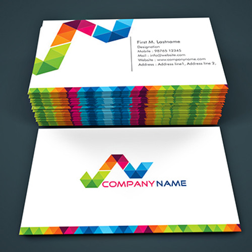 Exhibition printing hull colour house print business cards reheart Choice Image