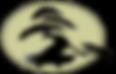 ABAS_Logo.png