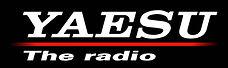 yaesu-the-radio-nero1.jpg
