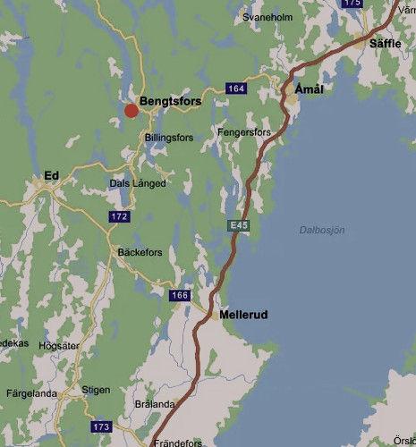 karta41.jpg