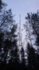 DSC_0227[1]_edited.jpg