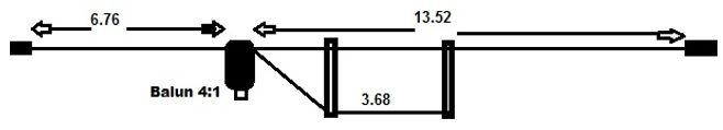 m0cvo antenn.jpg