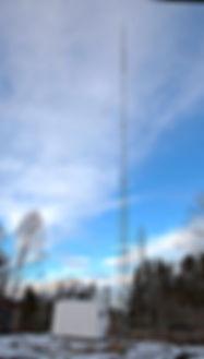 Nya-masten-på-Huvudgingen-rest-001-683x1