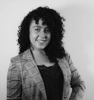 Gilmarie Villanueva