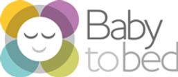 b2b logo.png