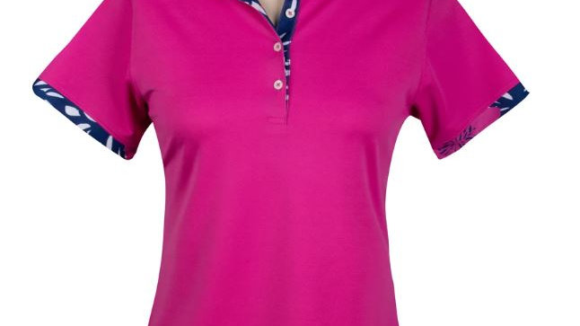 Bermuda Sands Ladies' Margie Top