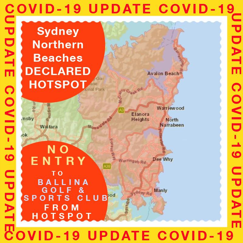 Northern Beaches declared hotspot.jpg