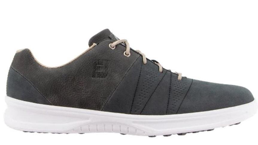 Foot Joy Contour Casual Men's Golf Shoes