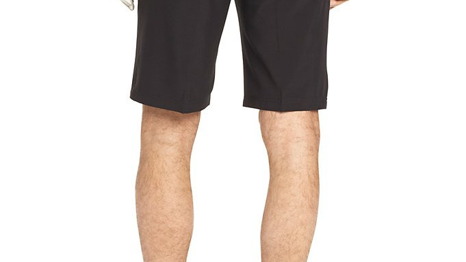 IZOD - Swing Flex Short