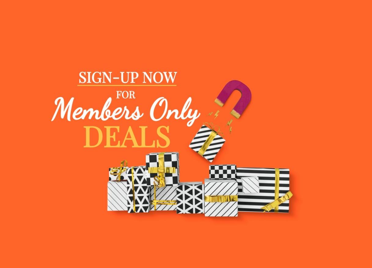 Sign up for member deals.png