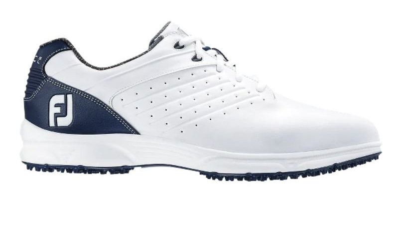 Foot Joy Arc SL Men's Shoes