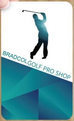 Gift Card (Bradcol).jpg