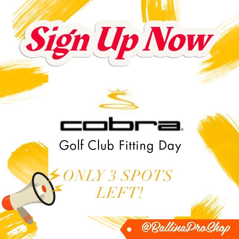 Cobra Club Fitting Day.jpg