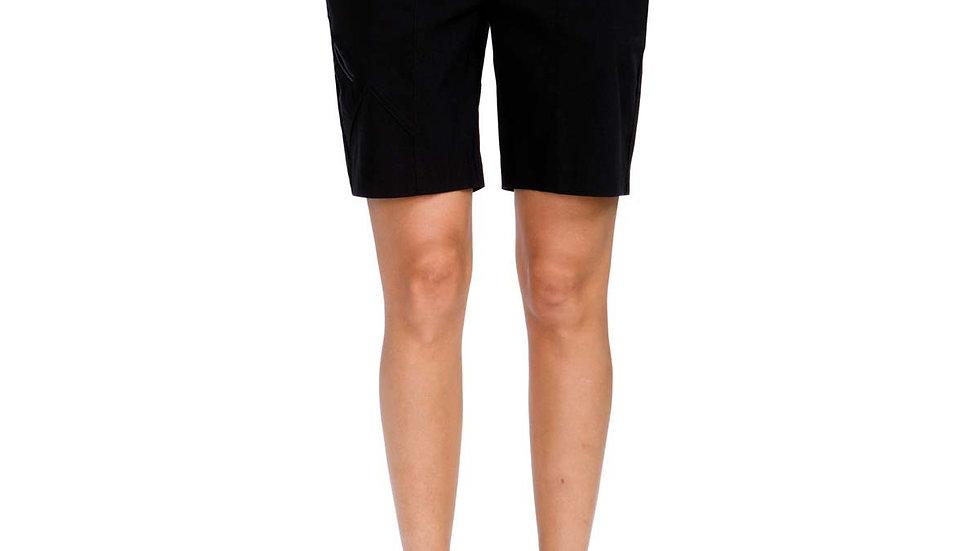 Jamie Sadock Ladies' Bermuda Short