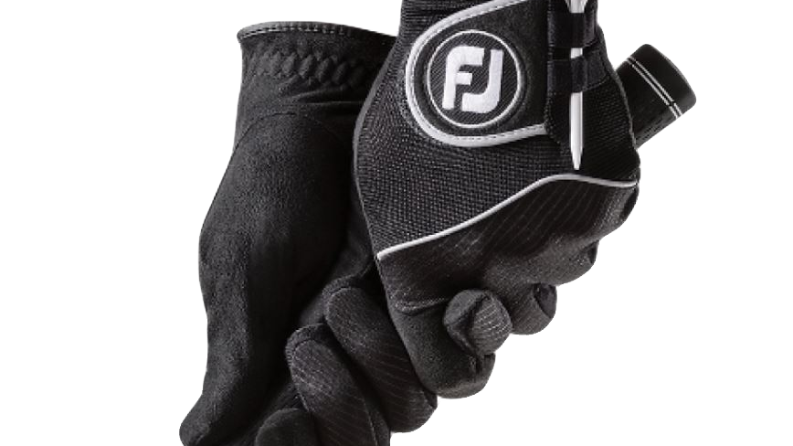 1 Fit Glove - Rain Grip