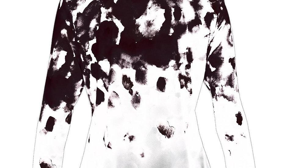 Jamie Sadock - Solar Top Wildflower