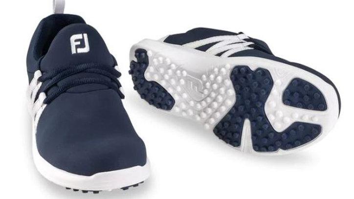 Foot Joy Women's Slip-On Shoes