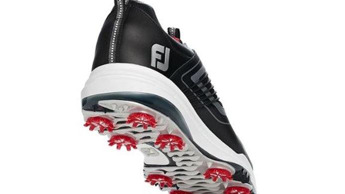 Foot Joy Fury Men's Golf Shoes