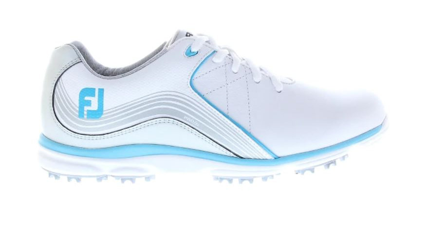 Foot Joy Pro SL Ladies' Shoes