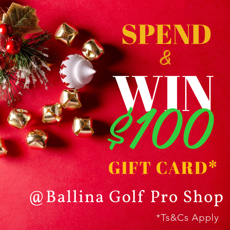Christmas Promotional - Spend and Win.jp