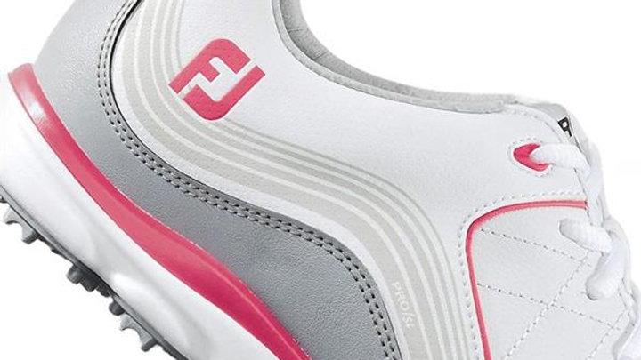 Foot Joy Pro SL Ladies'Golf Shoes