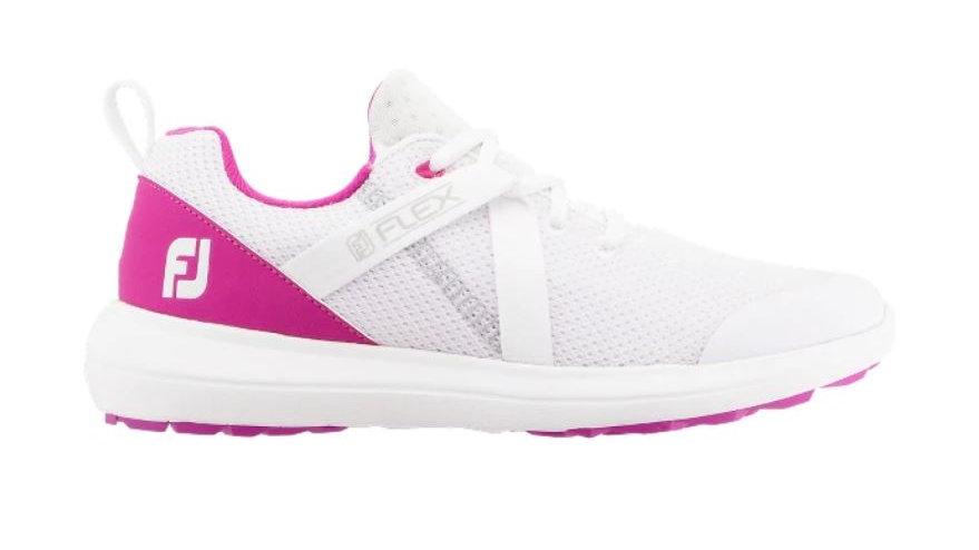 Foot Joy Flex Ladies' Shoes