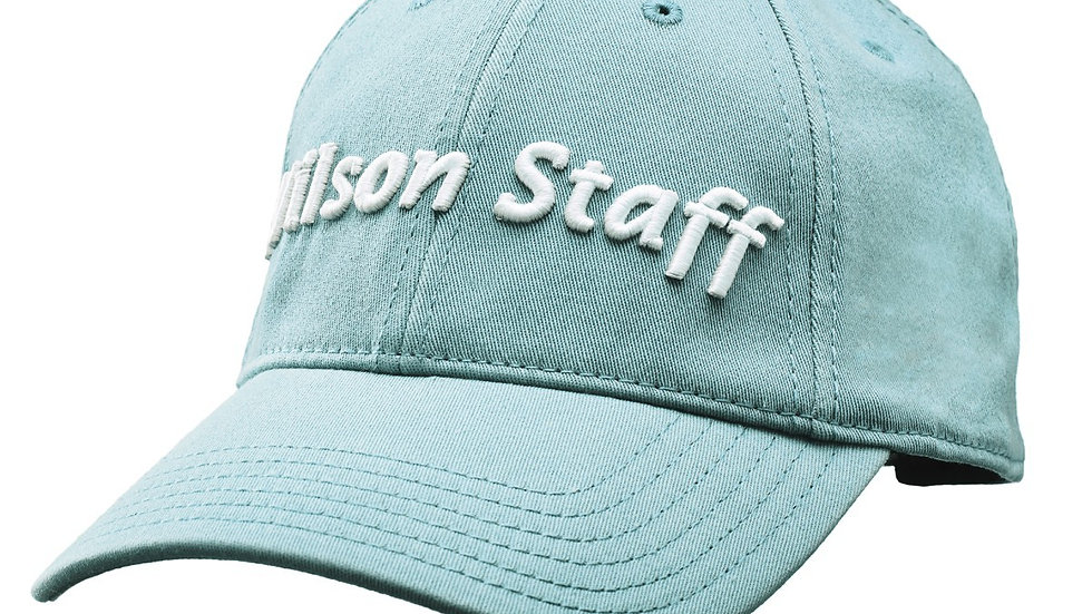 Wilson Ladies' Relaxed Cap