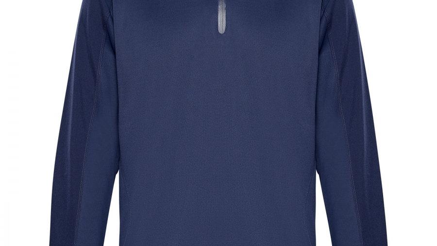 Sporte Leisure Maxx Reflective Pullover